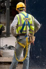 construction worker.jpg