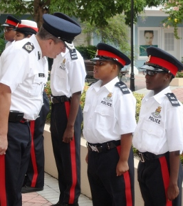 cop inspects students 2 (266x300).jpg