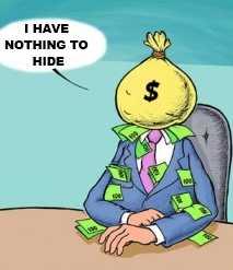 corruption_0.jpg