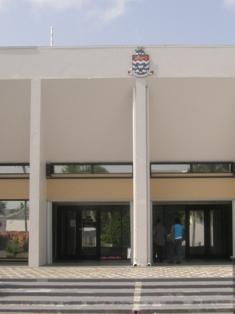 court house_1.JPG