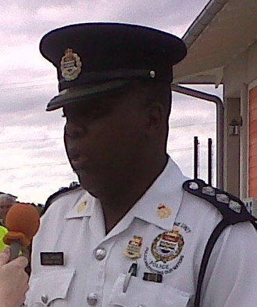 Cayman Islands News, Grand Cayman local news, search for five missing at sea