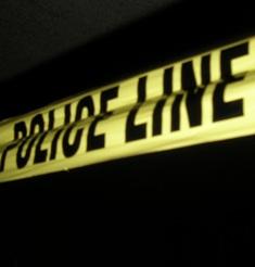 Cayman Islands News, Grand Cayman headline news, Royal Cayman Islands Police Service, Cayman crime