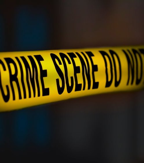 crime-scene-tape-706717.jpg