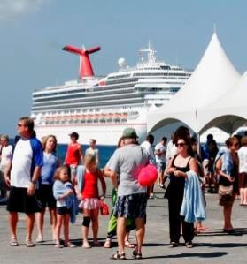cruise dock 07 016.jpg