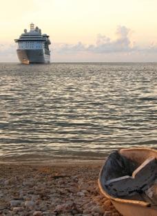 cruise ship 22.JPG