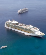 Cayman Islands News, Grand Cayman Island Headline News, Cayman port