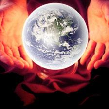crystal-ball-earth.jpg