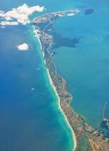 cuba coastline.jpg