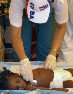 cuba-aid-workers (234x300)_0.jpg
