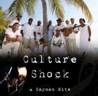 culture shock2.jpg