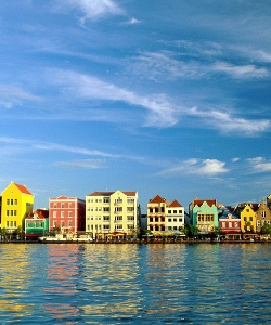 curacao-buildings (250x300).jpg