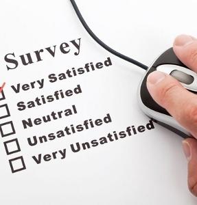 customer-satisfaction (287x300).jpg