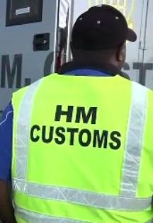 customs 2.JPG