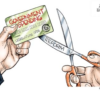 cut-spending.jpg