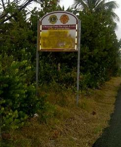 damaged sign (247x300).jpg