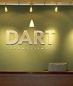 dart.jpg