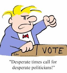 desperate politicians (273x300).jpg