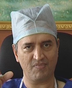 Cayman Islands News, Grand Cayman Health news, Dr Devi Shetty