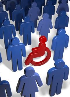 disability discrimination wheelchair employment law florida.jpg