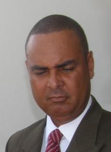 Cayman Islands News, Grand Cayman Island Headline News
