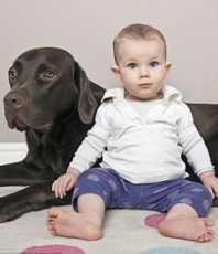 dog & baby.jpg