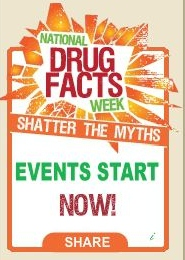 drug facts.JPG