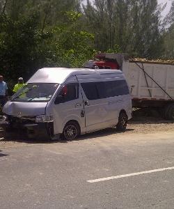 dump truck crash (250x300).jpg