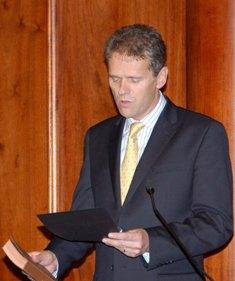 Cayman Islands News, Grand Cayman local news, Cayman Governor Duncan Taylor, crime in Cayman