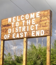 east end sign.jpg
