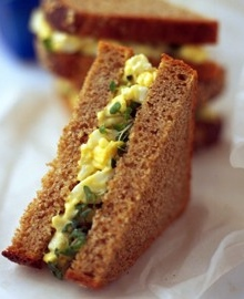 egg-and-cress-sandwich-recipe.jpg