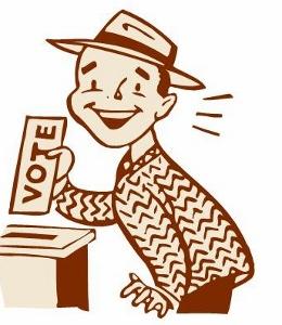 election (260x300).jpg