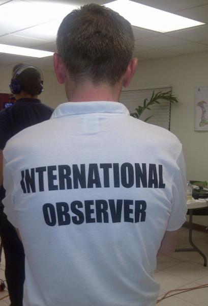 election observer.jpg
