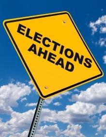 elections_ahead_sky.jpg