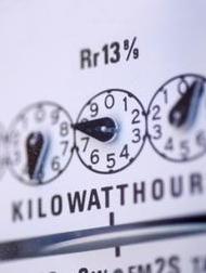 electricity-meter.jpg