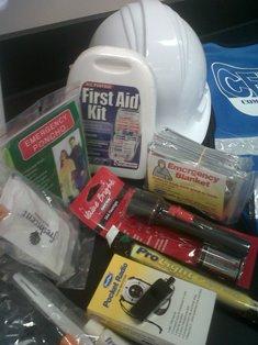 emergency gear.jpg