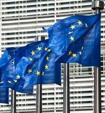 eu-flags-web2-370x229.jpg