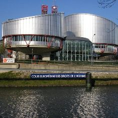 Cayman Islands News, Grand Cayman Island headline news, Cayman courts, Cayman right of appeal to the European Court of Human Rights