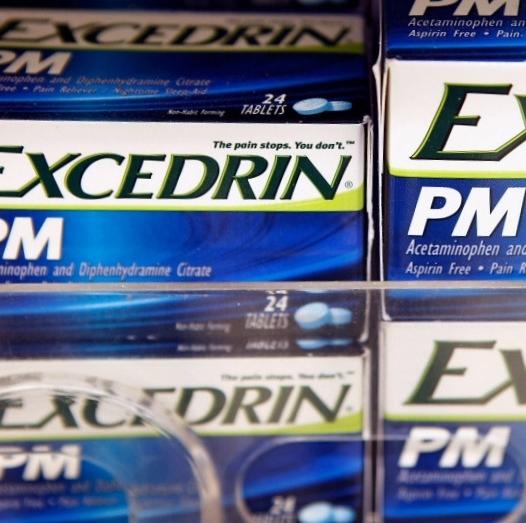 excedrinpm_wide.jpg