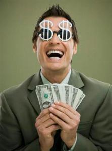 executives_money.jpg