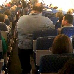 fat-airline_2107136b (249x250).jpg