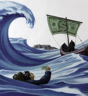 financial tsunami.jpg