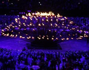 flames (300x237).jpg