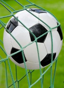 football-abstract-6a (221x300).jpg