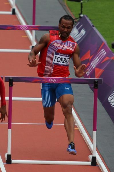 forbes 110m heats    7 aug 12 059.jpg