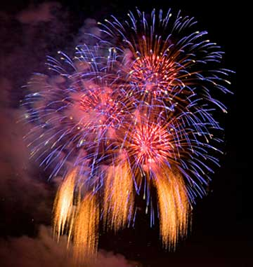 fourth-slide-fireworks1.jpg
