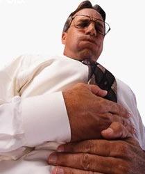 gastroenteritis.jpg
