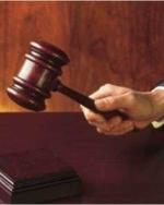 Cayman Islands News, Grand Cayman local news, court news, LIME, Digicel