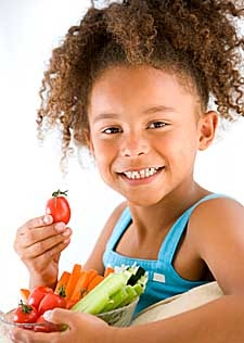 girl_healthyeating.jpg