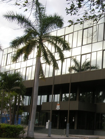 Cayman Islands News, Grand Cayman Island Headline News, Cayman Chamber of Commerce