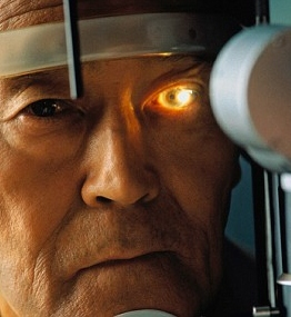 glaucoma-test.jpg